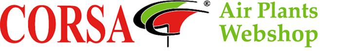 Corsa Webshop