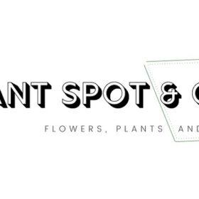 Plant Spot & Co.